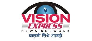 Vision Express News Network